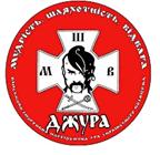 http://melschool13.ucoz.ru/dzhura.png
